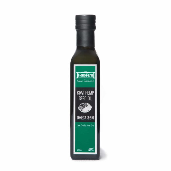 Kiwi-Hemp-Seed-Oil-250ml